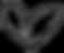 AditaLang.com Heart