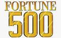 Fortune500.jpg