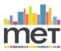 The Met.png