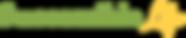 Successible-Life-Logo-Web.png
