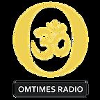 radio-logo_300-1.png