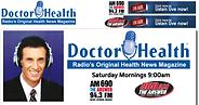 Dr. Health Radio Hawaii.png