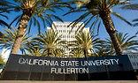 Cal State Fullerton.jpg