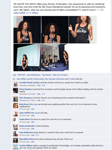 AditaLang.com Facebook Comments.png