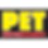 pet supermarket.png