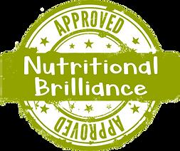 NutritionalBrilliance.com