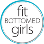 FitBottomGirls.png