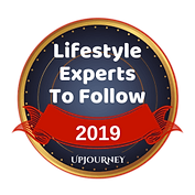 upjourney-lifestyle-experts-authors-and-