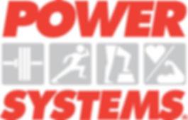 Power Systems.jpg