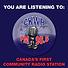 CKWR Ontario Radio John Maciel.png