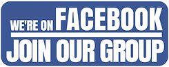 Join-Our-Facebook-GroupToday.jpg