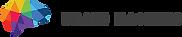 BRAIN-HACKER-LOGO-2.png