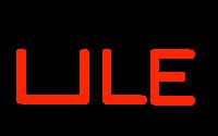 ule-logo-nzf02784ki9hp4ur33jbcq5ut19em55