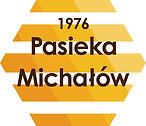 Logo ostateczne.jpg