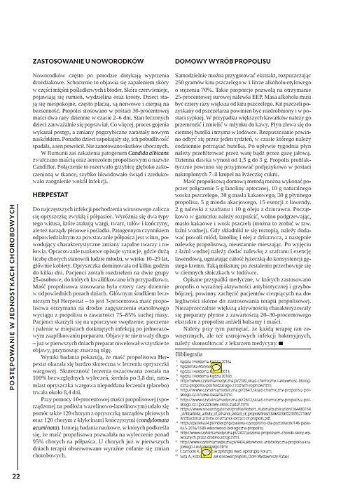 propolis 9.jpg