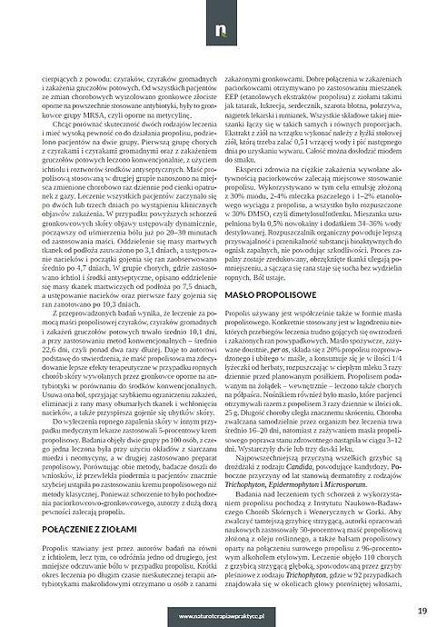propolis 6.jpg