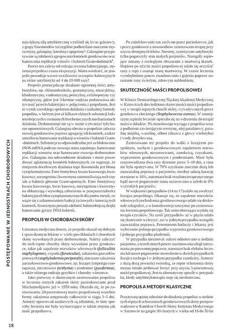 propolis 5.jpg
