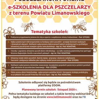Plakat Szkolenie.jpg