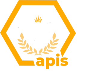 karolek.png