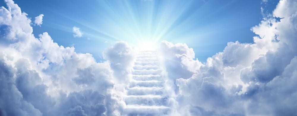 A promessa de ver a Deus ultrapassa toda a bem-aventurança