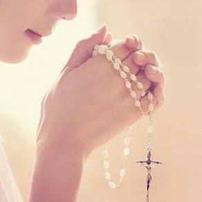 Oração para iniciar a semana
