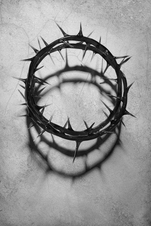 "Primeiro Mandamento: ""Amar a Deus sobre todas as coisas"""