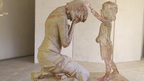 Oração a Nossa Senhora contra o aborto