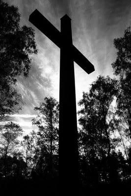 40 missionários foram assassinados em 2018