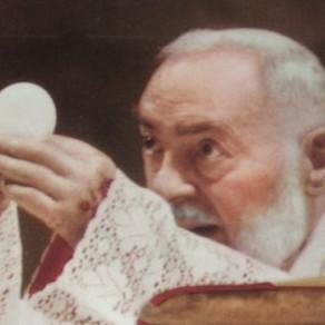 Os 5 Mandamentos da Igreja Católica