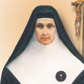 Fundadora das Escravas do Coração de Jesus será beatificada na Argentina