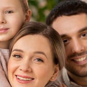 """O Quarto Mandamento: """"Honrar Pai e Mãe"""""""