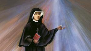 25 Conselhos de Jesus para o combate espiritual