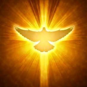 Pecados contra o Espírito Santo