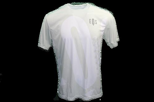 EOS Pickleball - Slim Fit - Grey/Silver