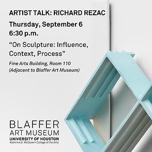 RichardRezac-IG-artisttalk.png