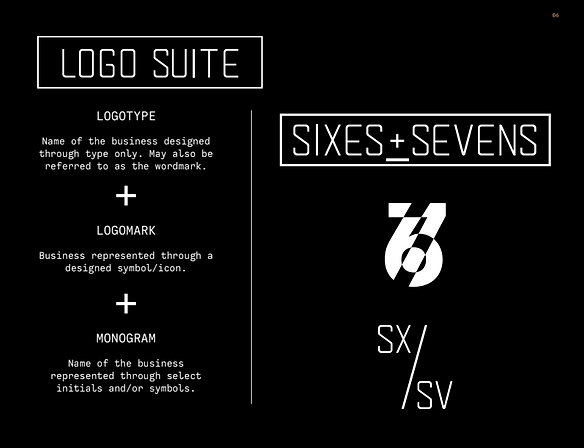 sxsv-brand-guidelines-logo-suite.png