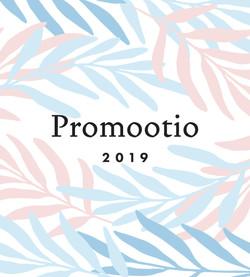 Promootio_kansikuva