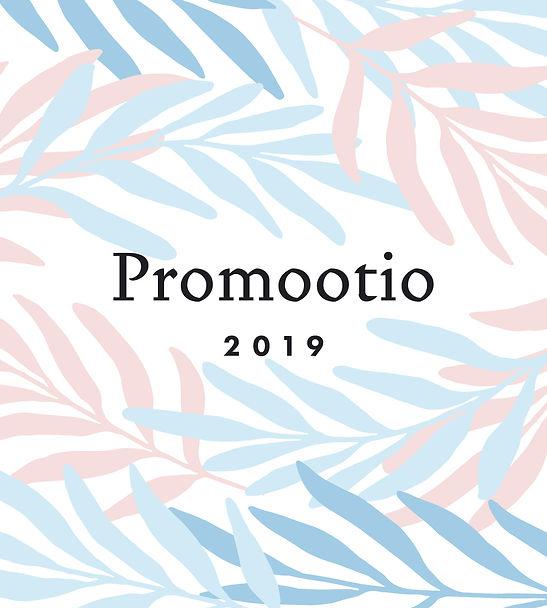 Promootio_kansikuva.jpg