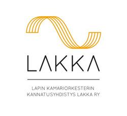 lakka_tunnus_suurempi_edited