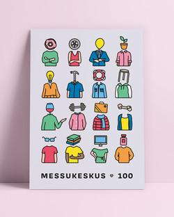 marjaana-rusi_messukeskus-100_julistesuu