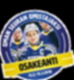 roki_osakeanti_logo.png