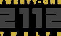 5ba97b7c9a5215217eb1dca1_2112-Logo_1.png