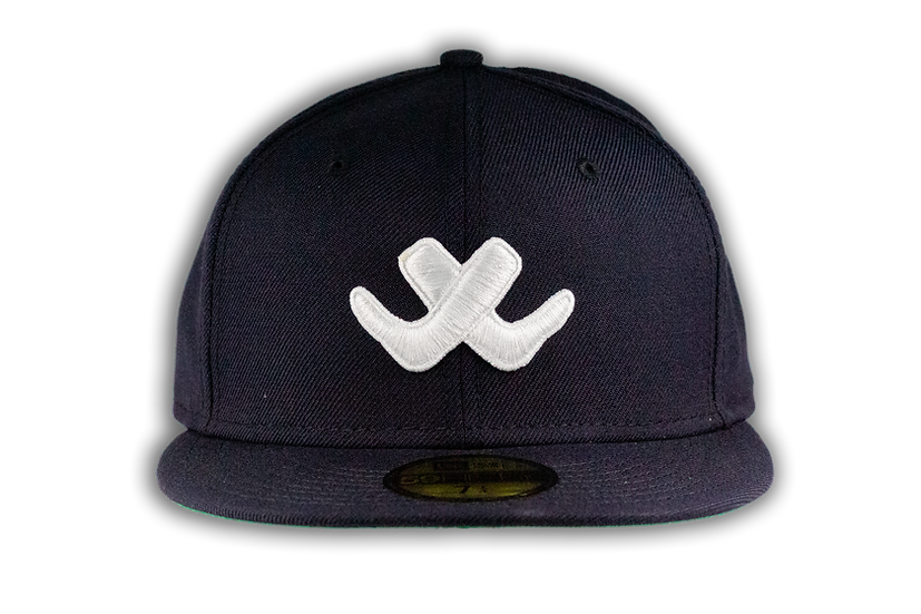 Chicago White Sox 1926 59Fifty Cap by New Era