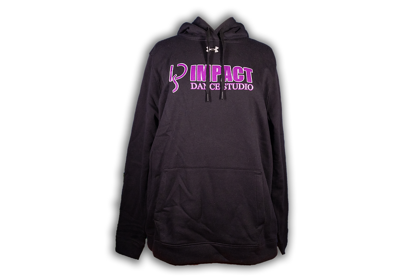 Under Armour IDS Pullover Hood