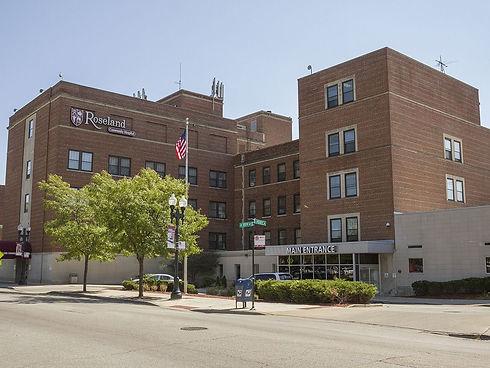 Roseland-Community-Hospital.jpg