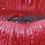 Thumbnail: THE KISS