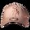 Thumbnail: 🤍 ✨1:8  Sox Adjustable 9Twenty✨🤍
