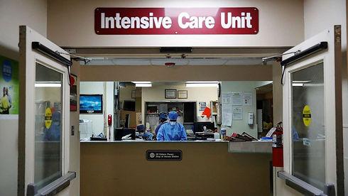 hospital-illinois-rt-jt-200506_hpMain_16