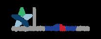 5ba97775bf120e4fd0988642_The Partnership Logo PNG.png
