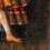 Thumbnail: CONQUISTADOR